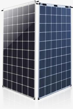 BIFACIAL-SERIES-solar-module